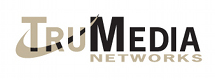TruMedia Networks